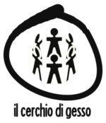 logo_grigio_chiaro_su_nero