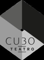 cubo_bn_compatto_teatro